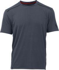 Goisingkopf II SP-1/2 T-shirt