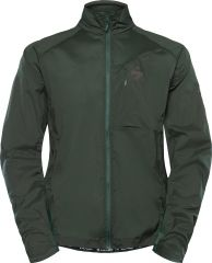 Hunter Wind Jacket M