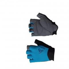 Gloves Short Light