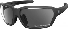 Sunglasses Vector LS