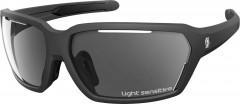Sunglasses Vector Long Sleeve