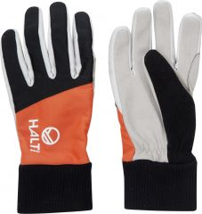 XC Touring Cross Country Ski Gloves