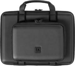 """The Hacker Laptop Case 13"""" w/ Pouch"""