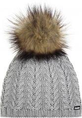 Kea Lux Mütze