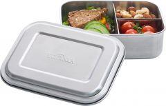 Lunch Box III 1000