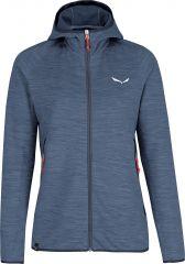 Nuvolao AW W Jacket