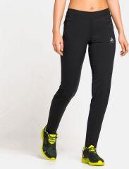 Pants Zeroweight