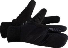 Core Insulate Split Finger Glove
