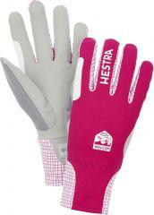 Women's W.S. Breeze - 5 Finger