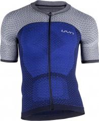 MAN Biking Alpha OW Shirt Short Sleeve.