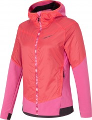 Nadina Lady Jacket Active