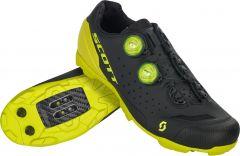 Shoe Mtb Rc