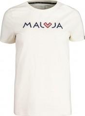 CrotschasM. T-shirt