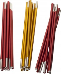Tent Poles for Fjell 3 3-Pers Tent