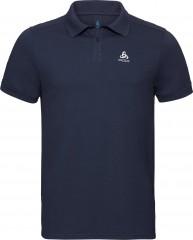 Herren NEW Trim Poloshirt