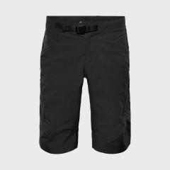 Hunter Shorts M