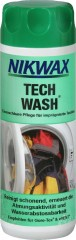 Tech Wash, 300ml (VPE6)