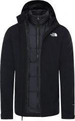 Men's Mountain Light Futurelight Triclimate Jacket