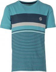 Camiseta Bilar T-shirt K