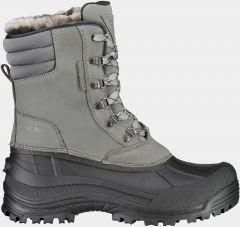 Kinos Snow Boots WP