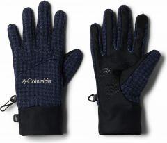 W Darling Days™ Glove