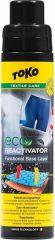 Functional Sportswear Care 250ml