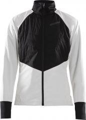 Storm Balance Jacket Women