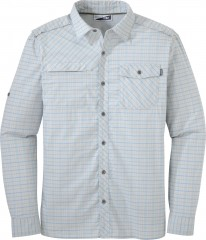 Men's Kennebec Sentinel Shirt