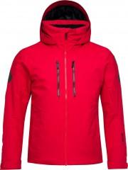 Fonction Jacket