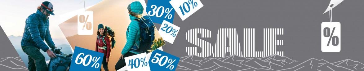 Jetzt Top-Deals im WINTER-SALE!