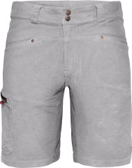Men Après Cord Shorts