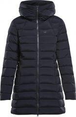 Arabella W Coat