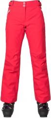 W Ski Pants