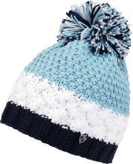 Issogi Hat