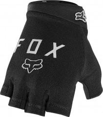 Ranger Glove- GEL Shorts