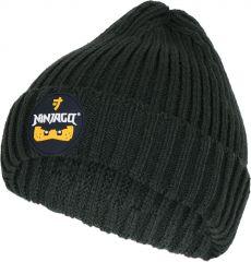 LWAntony 715 - Hat