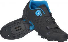 Shoe Mtb Shr-alp Rs