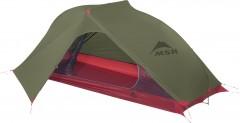 Carbon Reflex 1 Tent