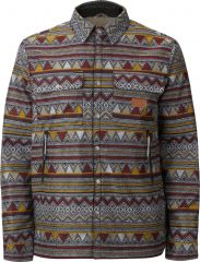 Bemidji Jacket