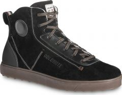 Shoe M's Sorapis High
