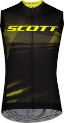 Shirt M's RC Pro Sleeveless