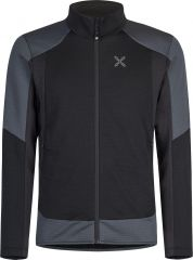 Stretch Color Jacket