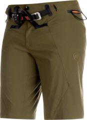 Realization Shorts 2.0 Men