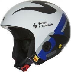 Volata Mips Team Edition Helmet