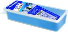 Ultramix Blue