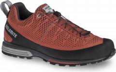 Shoe Diagonal Air GTX