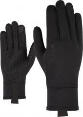 Isanto Touch Glove Multisport