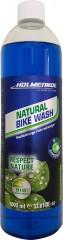 Natural Bikewash