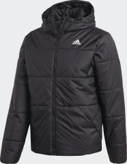 BSC Hood Insulated Jacket
