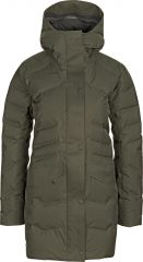 Photics HS Thermo Parka Women